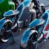 miniatura-Motocicletas Futuristas 2018