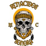 Renacidos Sonora MC