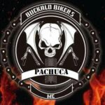 Buckalos Biker Hidalgo