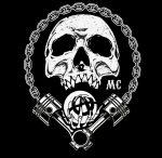Sons of Anarchy MC México