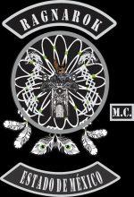 Ragnarok MC Coacalco Estado de México