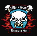 MC BLACK SOUL