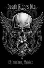 Death Riders M.C