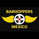 BAR HOPPERS