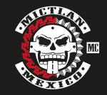 MICTLAN MC