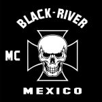 Black River Mc