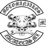 Motomaniakos
